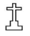 Крест Душ (Крузейру дас Альмас)